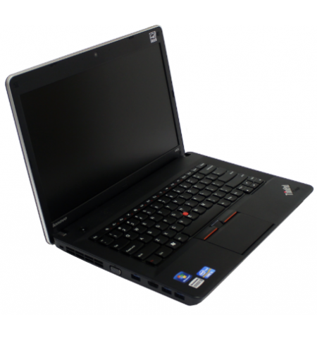 "Lenovo Thinkpad Edge E430, Core i5 3rd gen, 4gb ram, 320gb hdd, 14"" screen (Used laptop 