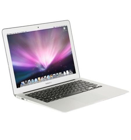 APPLE MACBOOK AIR A1465, Processor CORE I5, Ram 4GB,Storage 128GB ssd, 11.6'' screen size  (Used laptop | Pre-owned laptop | Secondhand laptop )