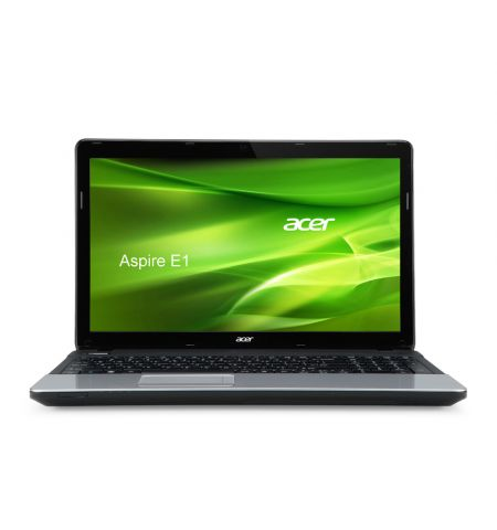 "Acer Aspire E1-571, Core i5 3rd gen, 4gb ram, 500gb hdd, 15.6"" screen (Used laptop 
