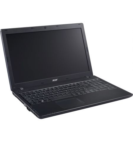 "Acer Aspire P453, Core i5 1st gen, 4gb ram, 500gb hdd, 15.6"" screen (Used laptop 