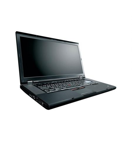 "Lenovo Thinkpad T510, Core i5 1st gen, 4gb ram, 320gb hdd, 15.6"" screen (Used laptop 