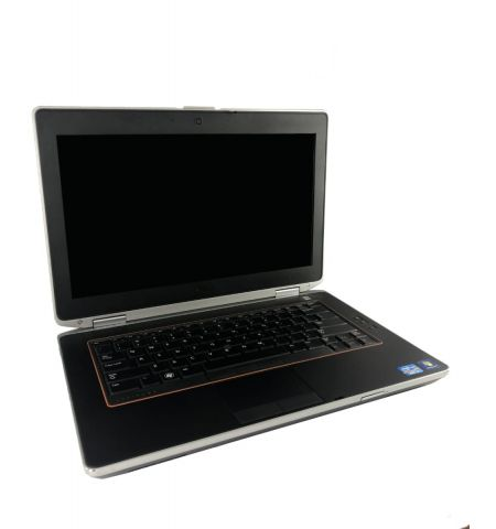 "Dell Latitude E6420, Core i5 2nd gen, 4gb ram, 320gb hdd, 14"" screen (Used laptop 