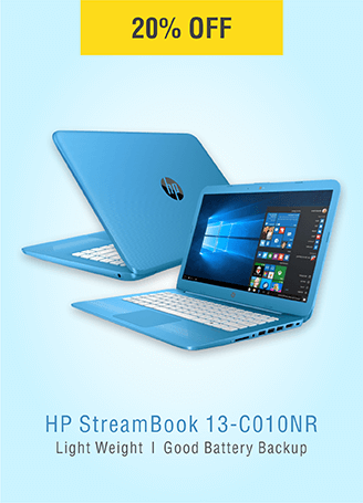 Hp Strembook 13-CO10NR